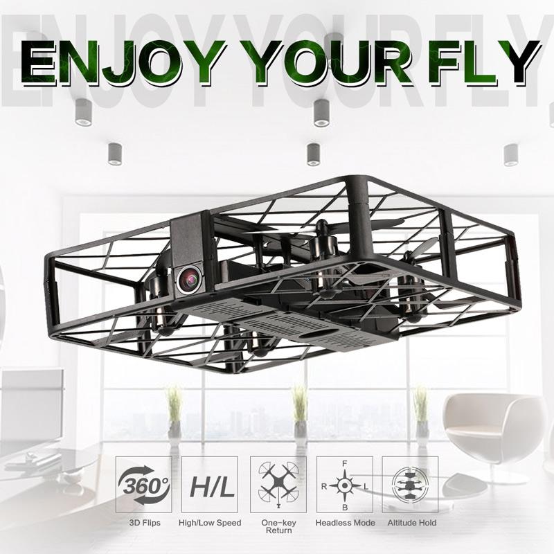 Z28W DRONE
