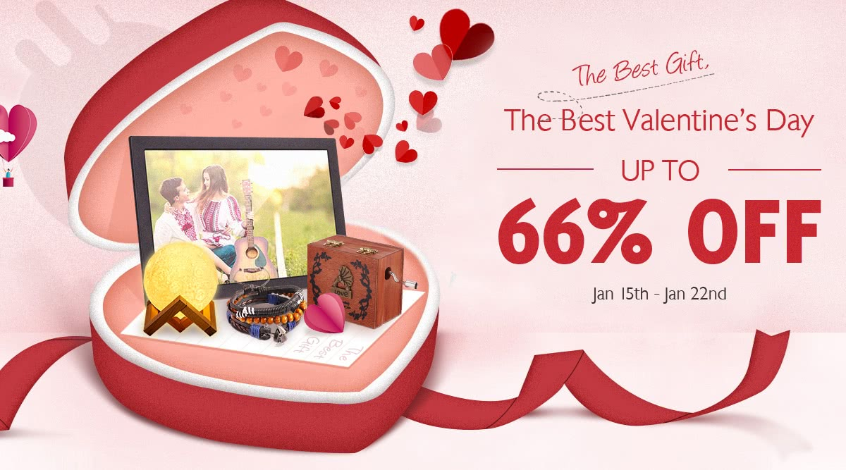 TOMTOP_valentine_s_day