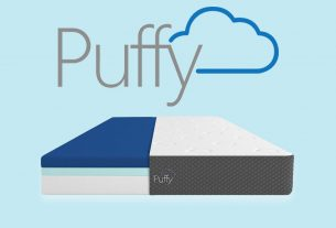 Puffy-Mattress-Review