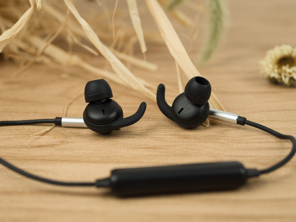 ANC-EB03 Earphones