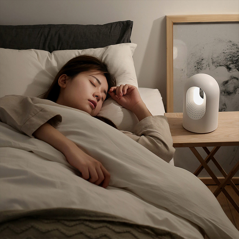 Xiaomi AFU Sleep Fragrance Instrument Night Light