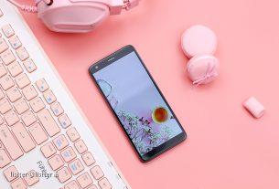 GOME S7 Smartphone