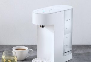 Viomi Desktop Water Dispenser 2L