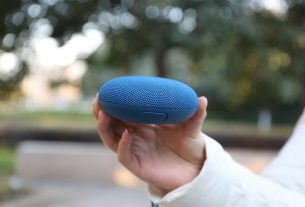 Huawei Honor BT Speaker AM51