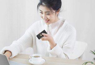 Xiao-mi Moyu AI Translator Pro