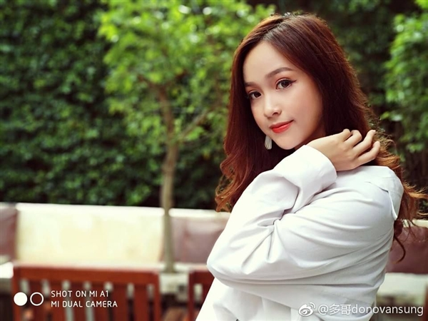 Xiaomi Mi A1 4G Smartphone 5.5 inches