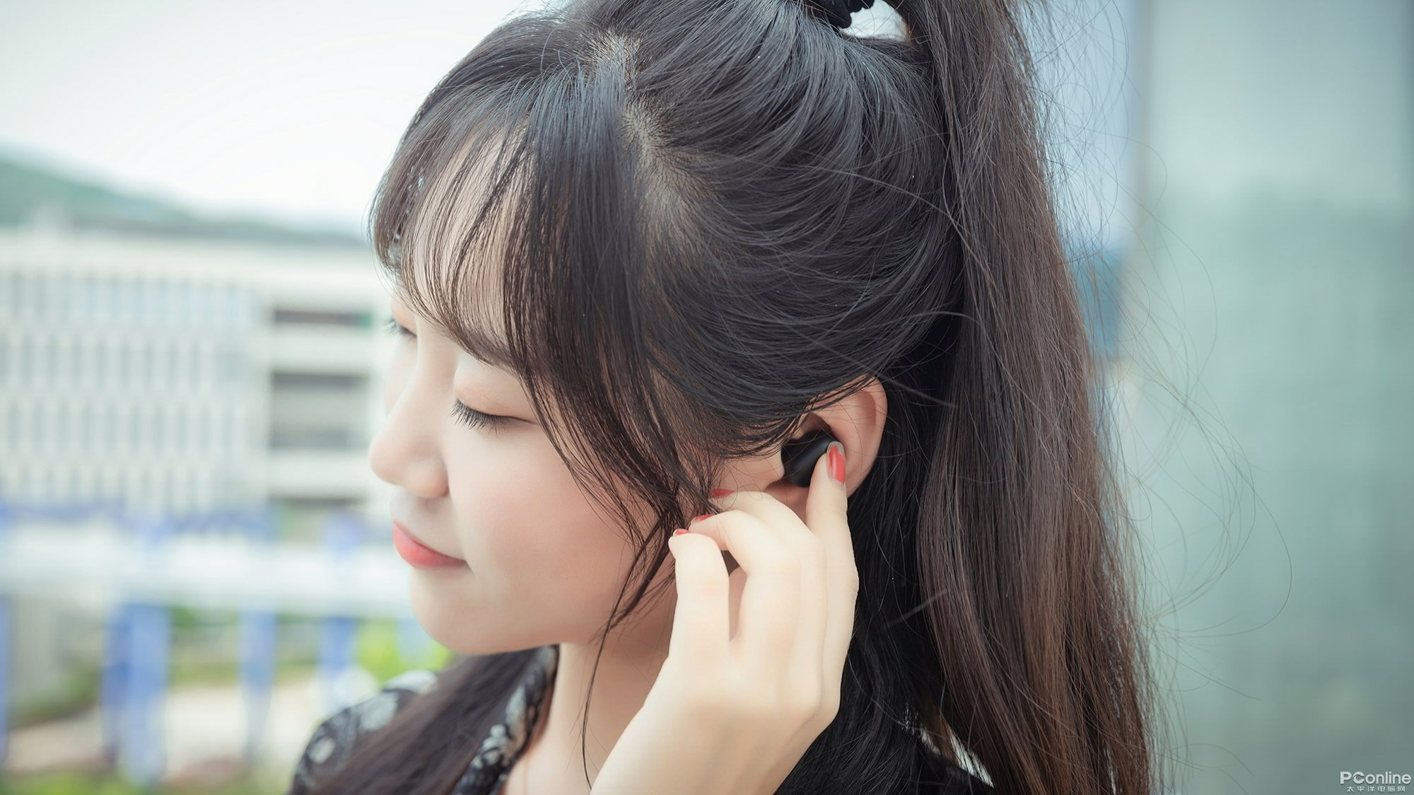 Xiaomi Haylou GT1 Pro TWS Wireless Earphones