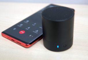 HUAWEI CM510 Mini Speaker