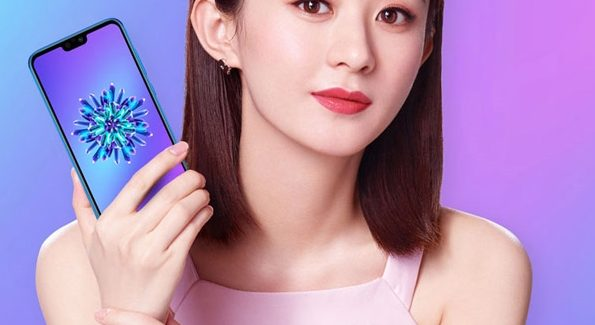 Huawei-Honor-9i-5.84-inch-FHD