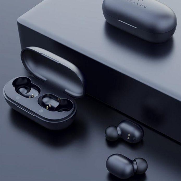 Xiaomi Haylou GT1 Pro TWS Wireless Earphones