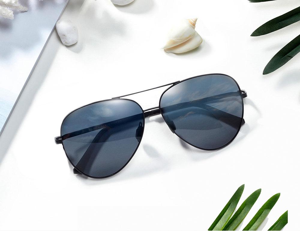 Xiaomi Mijia Classic Aviator sunglasses