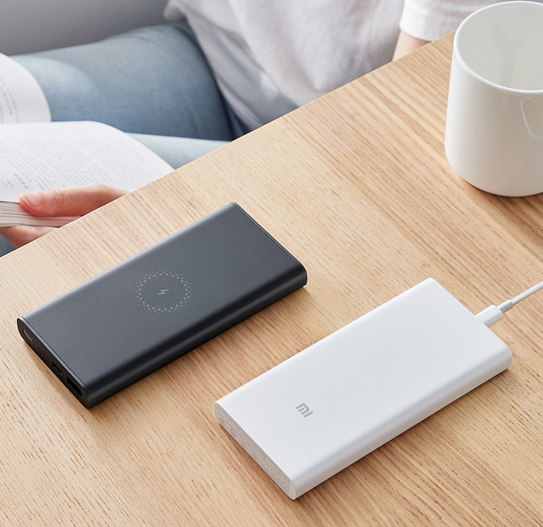 Xiaomi-Wireless-Power-Bank-Youth-Edition