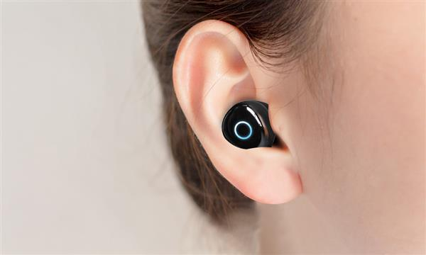 Brief introduction of OVEVO Q65 Bluetooth headset
