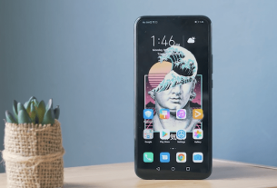 Honor 9X complete review beautiful appearance super high cost performance