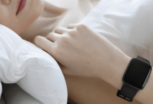 Xiaomi Youpin crowdfunds new Haylou smartwatch