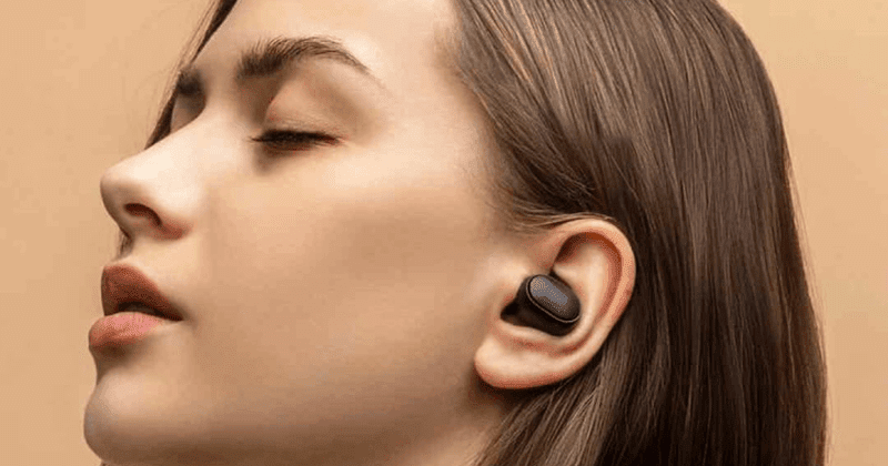 Redmi AirDots S brings stronger connectivity without price increase