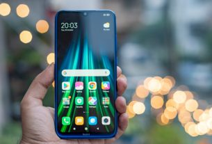 Which one to choose between Redmi Note 8 and Honor 20i