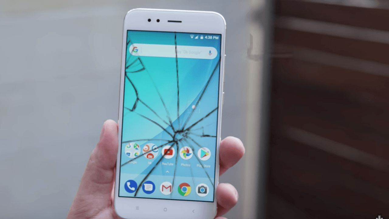 The native system of Xiaomi A1 is sought after abroad